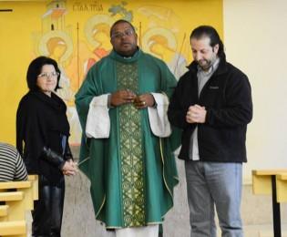 Reunião do Conselho Diocesano - 3 e 4 de outubro