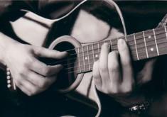 Música e Artes