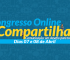 RCC Rio Grande do Sul no CompartilhaAí