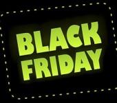 Contagem regressiva para a Black Friday 2015 na RCCBrasil