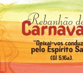 Carnaval com Cristo