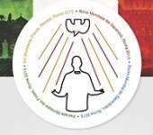 Confira a programação e as presenças no 3° Retiro Mundial dos Sacerdotes