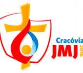 Retiros espirituais precedem a JMJ