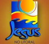 Jovens carismáticos se preparam para evangelizar no Jesus no Litoral