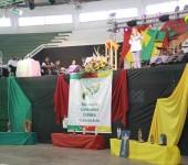 Carismáticos gaúchos reafirmam a identidade de filhos amados de Deus no Congresso Estadual