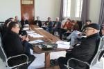 ASSEMBLEIA REGIONAL DA AÇÃO EVANGELIZADORA do Regional Sul 3 da CNBB 2018