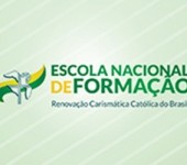 RCCBRASIL abre inscrições para Escolas de Formação