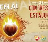 RENOVAÇÃO DO RS REALIZA CONGRESSO ESTADUAL JUBILAR