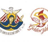 O Espírito Santo descerá sobre ti é o tema da RCC para 2017