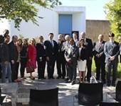 Grupo de Oração é implantado na Câmara dos Deputados, em Brasília