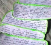 Grupo de Oração do Maranhão usa criatividade para evangelizar