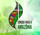 Em comunhão, oremos pelo Sínodo da Amazônia