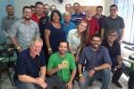 Ministério Fé e Política organiza implantação do Programa de Acompanhamento Eleitoral no RS
