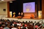 Coordenadores diocesanos recebem direcionamentos em retiro espiritual