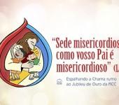 Ministério para as Crianças tem arte adaptada do tema 2016