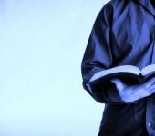 Baixe as pregações do Congresso dos Pregadores