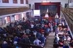 Encontro de coordenadores reuniu três dioceses do Estado em Montenegro
