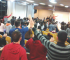 Comunicadores da RCC Brasil se reuniram para formação em São Paulo