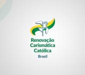 Romanos 12,2 é o Tema para o próximo Ano da Renovação Carismática Católica do Brasil!