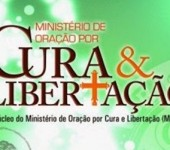 Ministério de Oração por Cura e Libertação disponibiliza material para download