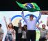 Ore com a RCCBRASIL pela nação brasileira